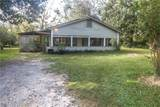5529 Plantation Road - Photo 1