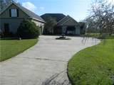8145 South Wind Drive - Photo 1