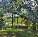 1163 Skyland Circle - Photo 1