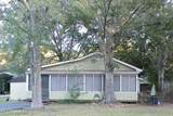 14209 Bayou Pines Drive - Photo 1