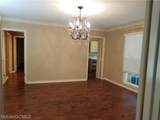 4578 Hawthorne Place - Photo 13