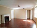 4578 Hawthorne Place - Photo 14