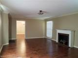 4578 Hawthorne Place - Photo 15