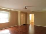 4578 Hawthorne Place - Photo 16