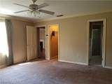 4578 Hawthorne Place - Photo 19