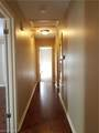 4578 Hawthorne Place - Photo 20
