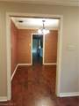 4578 Hawthorne Place - Photo 3