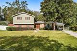 2650 Woodcliff Drive - Photo 1