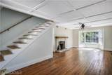 211 Section Street - Photo 13