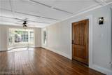 211 Section Street - Photo 14