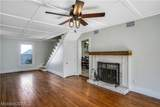 211 Section Street - Photo 15