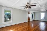 211 Section Street - Photo 16
