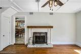 211 Section Street - Photo 17