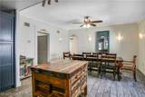 211 Section Street - Photo 21