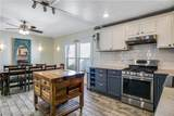 211 Section Street - Photo 22