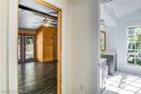 211 Section Street - Photo 24