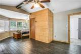 211 Section Street - Photo 27
