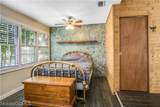 211 Section Street - Photo 28