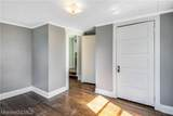 211 Section Street - Photo 33