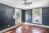 211 Section Street - Photo 36