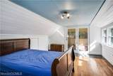 211 Section Street - Photo 38