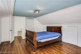 211 Section Street - Photo 39