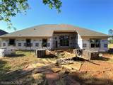 27509 French Settlement Drive - Photo 4