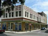 7 St Emanuel Street - Photo 1