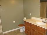 105 Buena Vista Drive - Photo 5
