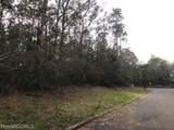 0 Cross Creek Drive - Photo 10
