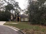 0 Cross Creek Drive - Photo 18