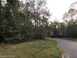 0 Cross Creek Drive - Photo 17