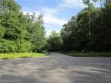 0 Cross Creek Drive - Photo 2