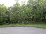 0 Cross Creek Drive - Photo 1