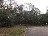 0 Cross Creek Drive - Photo 14