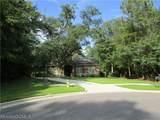 0 Cross Creek Drive - Photo 3