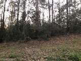 0 Cross Creek Drive - Photo 9