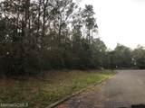 0 Cross Creek Drive - Photo 11