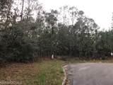 0 Cross Creek Drive - Photo 13