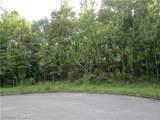 0 Cross Creek Drive - Photo 5