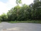 0 Cross Creek Drive - Photo 7