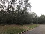 0 Cross Creek Drive - Photo 8