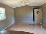 7072 Timber Woods Drive - Photo 3