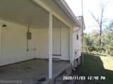 743 Buck Hill Road - Photo 5