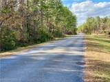 0 Abb Road - Photo 1