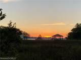 5710 Riverview Pointe - Photo 1