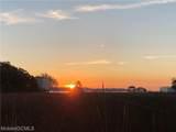 5710 Riverview Pointe - Photo 11