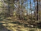 5710 Riverview Pointe - Photo 5