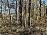 5710 Riverview Pointe - Photo 7