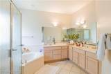 30982 Osprey Court - Photo 12